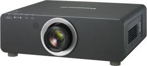 Panasonic PT-DX810ELK 8000 Ansi Lumens Xga Projector- Lensless