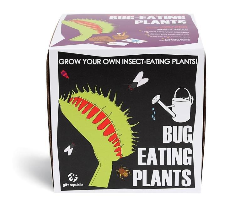 sow-amp-grow-bug-eating-plants