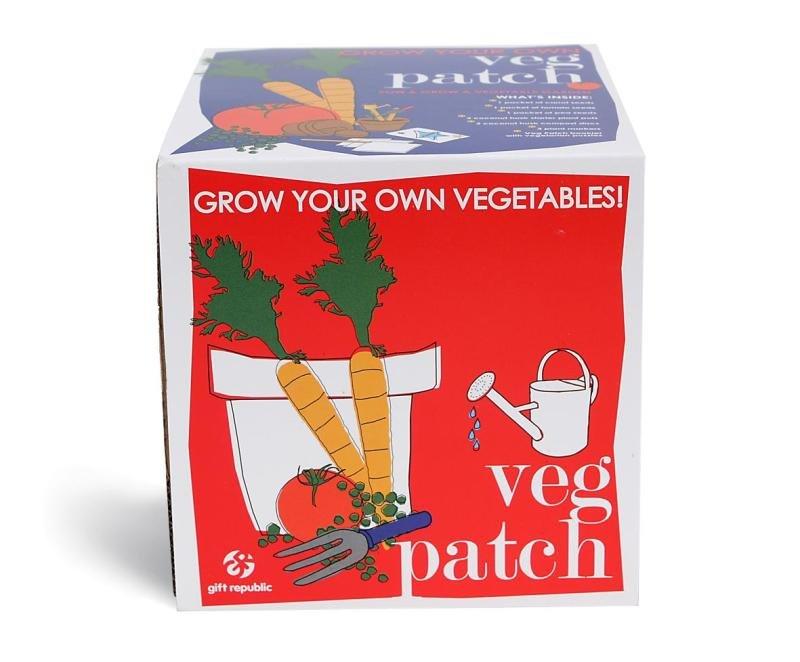 sow-amp-grow-veg-patch