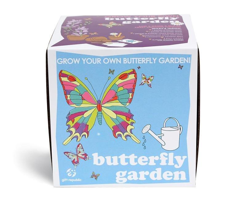 sow-amp-grow-butterfly-garden