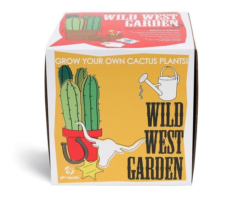sow-amp-grow-wild-west-garden