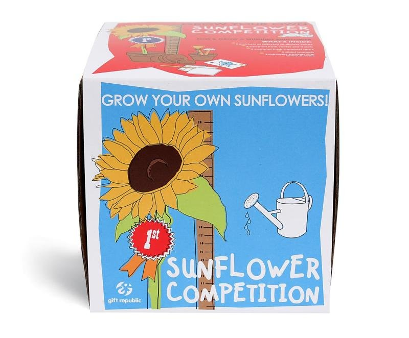sow-amp-grow-sunflower-competition