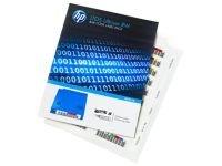 HP LTO-5 Ultrium RW Bar Code Label Pack