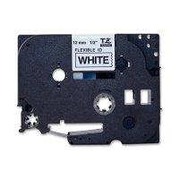 Brother TZe FX231 Flexible tape