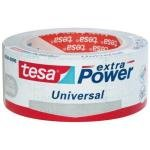 Tesa X-Power Duct Tape 50mmx25m SLR PK6
