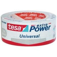 Tesa X-Power Duct Tape 50mmx25m SLR PK6