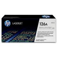 *HP 126A LaserJet Imaging Drum - CE314A
