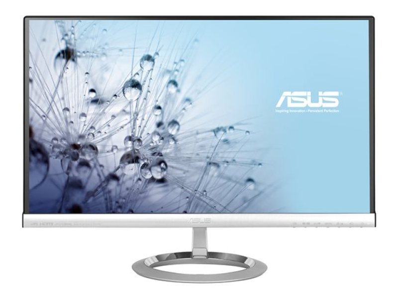 "Asus MX239H 23"" IPS LED Monitor"