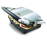 Breville Sandwich Toaster Press
