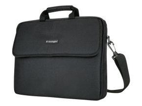 Kensington SP10 Classic Notebook Sleeve