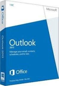 Microsoft Word 2013 - Non Commercial Version.