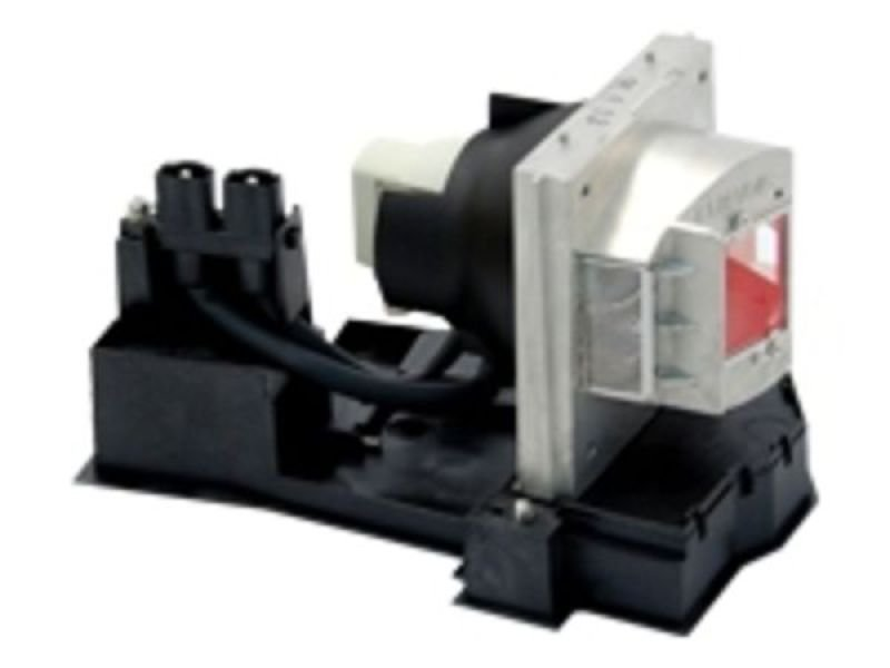Image of Acer Replacement Lamp for P1165/P1265 Projectors