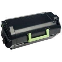 Lexmark 602HE High Yield Corporate Toner Cartridge