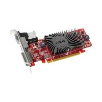 Asus HD 5450 2GB GDDR3 VGA DVI HDMI PCI-E Graphics Card