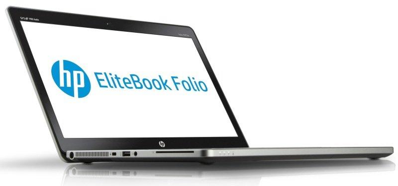 Refurbished HP Elitebook Folio 9470 8GB   Refurbo De ...