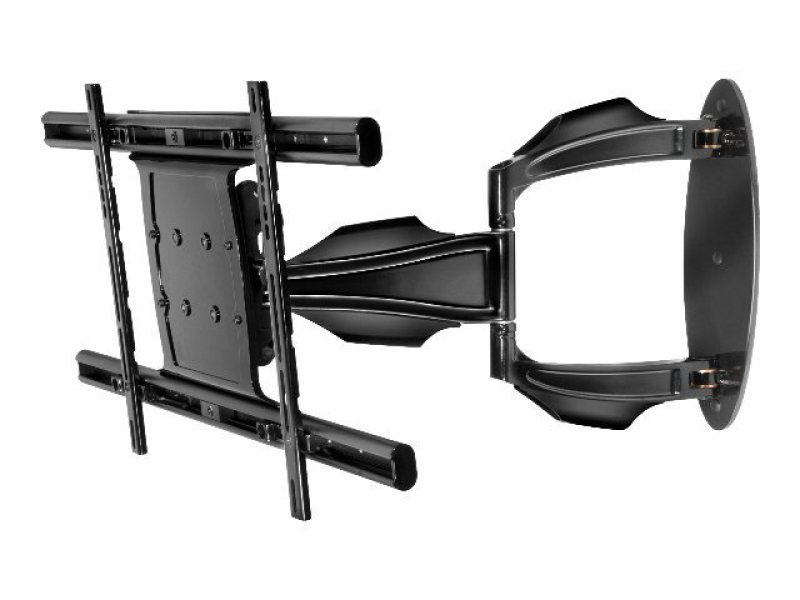 "Articulating Wall Mount For LCD/Plasma Screens 32"" - 56"""