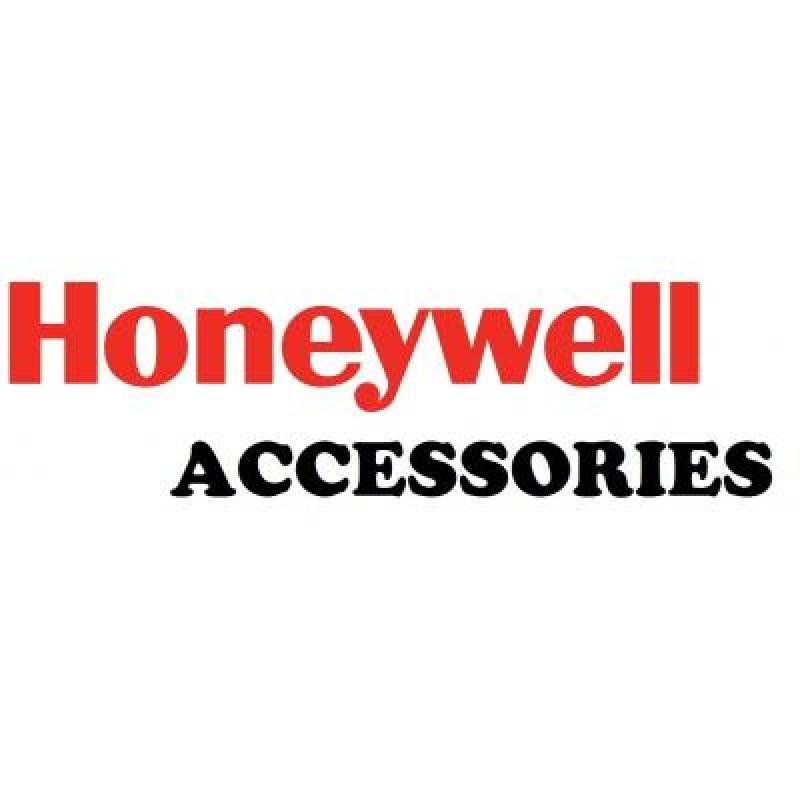Honeywell USB straight cable - type A8.5ft