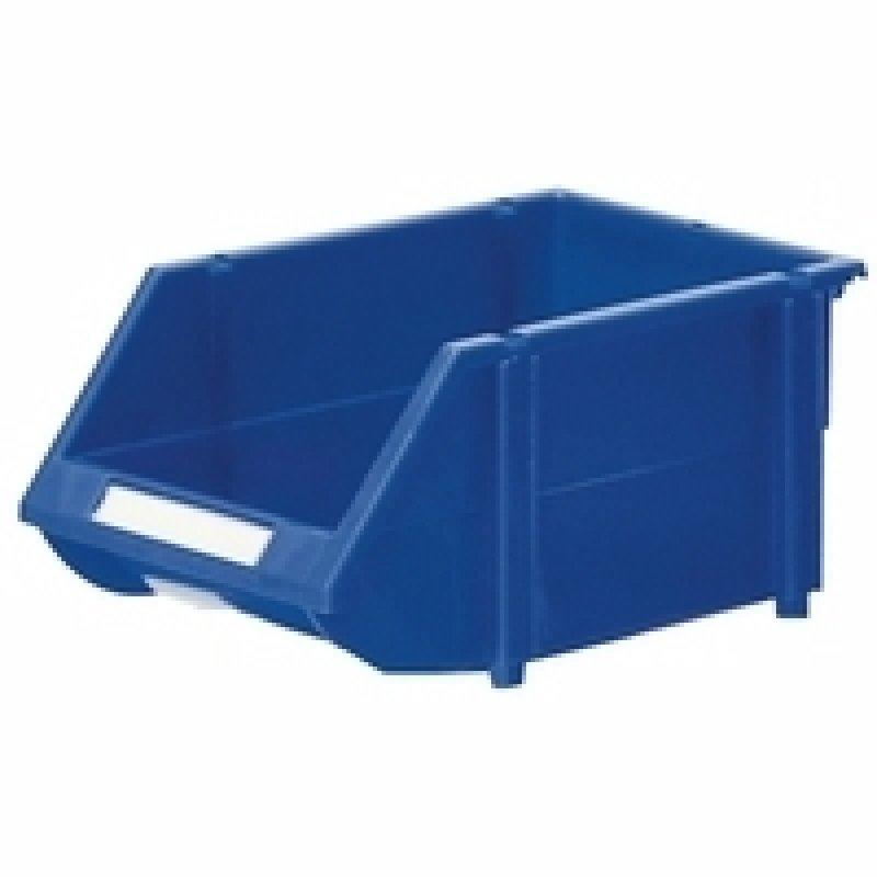 Fd Blue Contract Bins Pk36 360232
