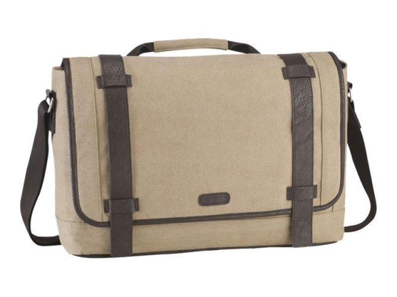 Targus City Fusion Messenger Bag
