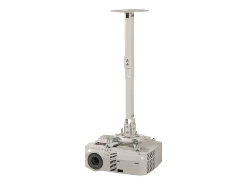 Image of Projector Mnt Kit 42.5-65.2cm White