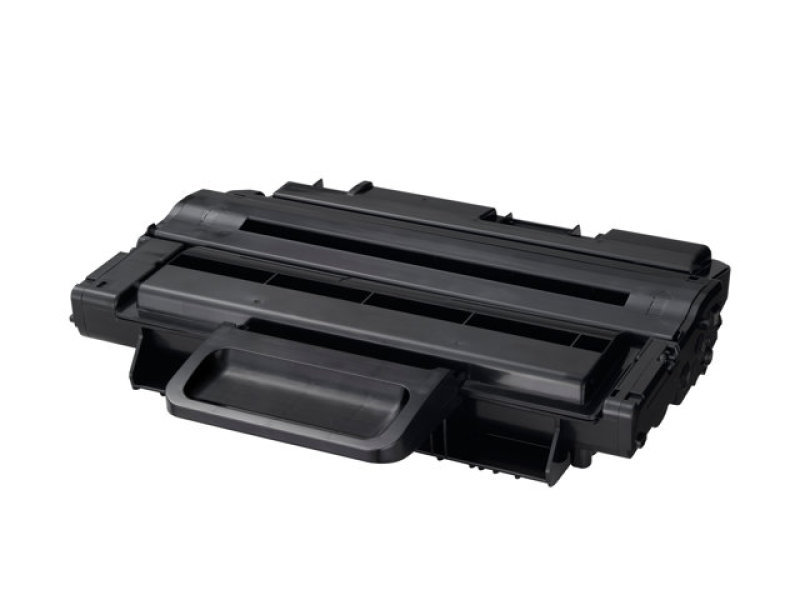Samsung ML-D2850B Black Laser Toner Cartridge 5000 Pages