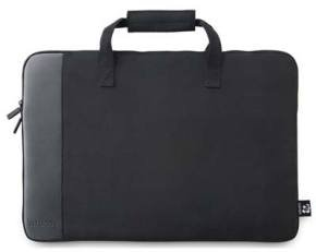 Wacom Intuos4 L Soft Case Carrying Case