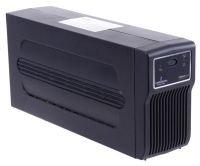 Emerson Liebert PSA650MT3-230U PSA Line-Interactive UPS 650VA/230W