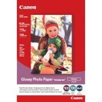 "Canon GP-501 6""x4"" 170gsm Everyday Glossy Photo Paper - 100 Sheets"