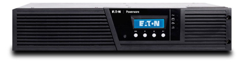 Click to view product details and reviews for Eaton 9130 3kva Rack Mount 2u.