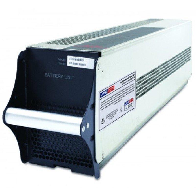 APC Symmetra PX Series UPS Battery Unit