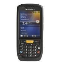Mc45 3.5g Wan 802.11abg Bt - 2100 Mhz Gps 1d Eng En