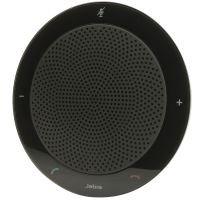Jabra Speak 510 MS Speakerphone