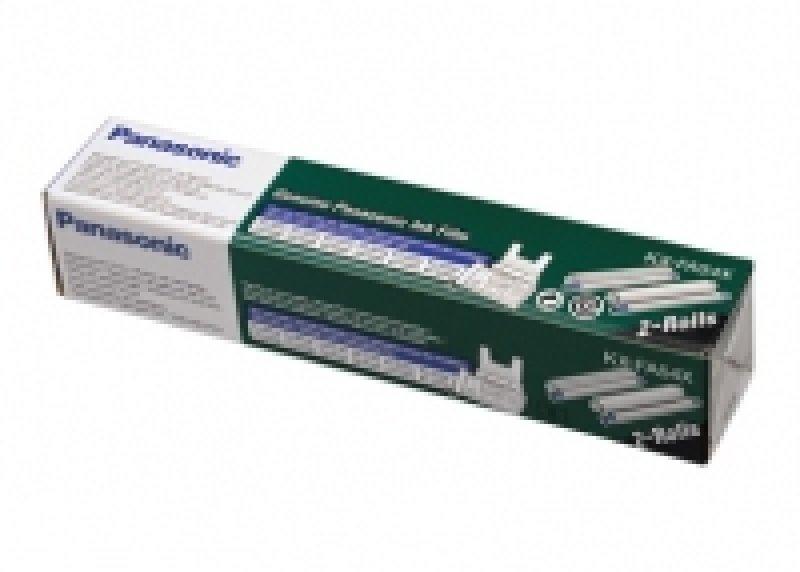 Panasonic KAFA54X 35mm Inkfilm Roll