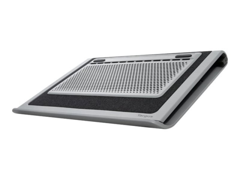 Targus Lap Chill Pro Usb Powered Cooling Mat For Laptops Upto 17 Awe8001eu