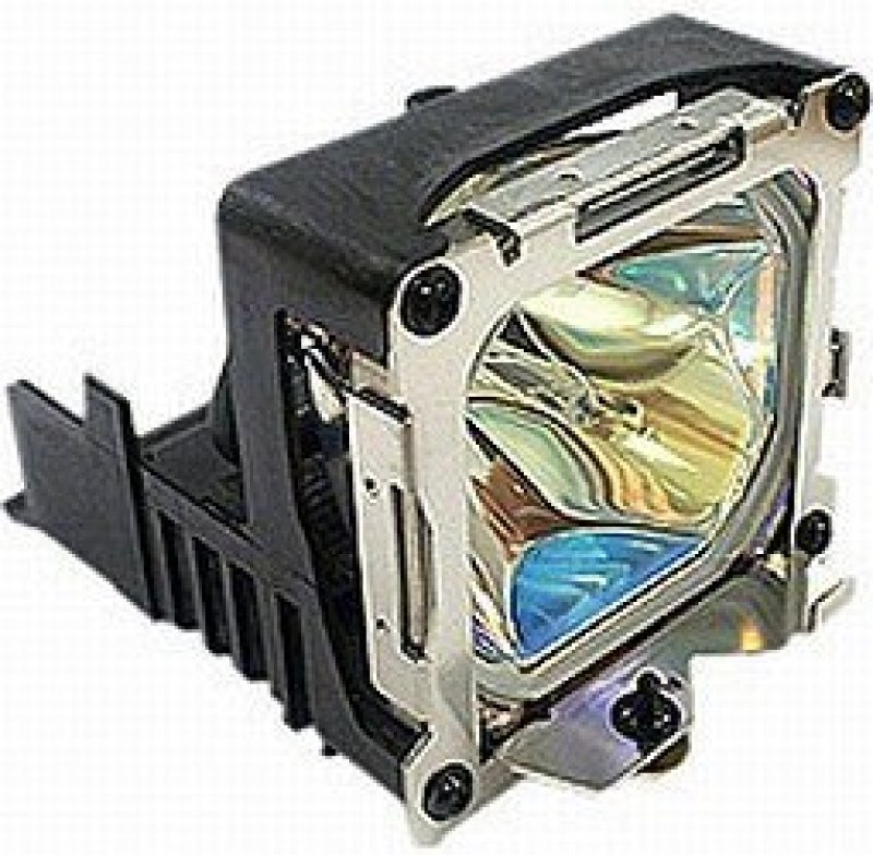 Image of Benq Lamp Module for MX763/MX764 Projector