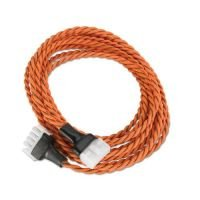 NetBotz Leak Rope Extension - 20 ft.
