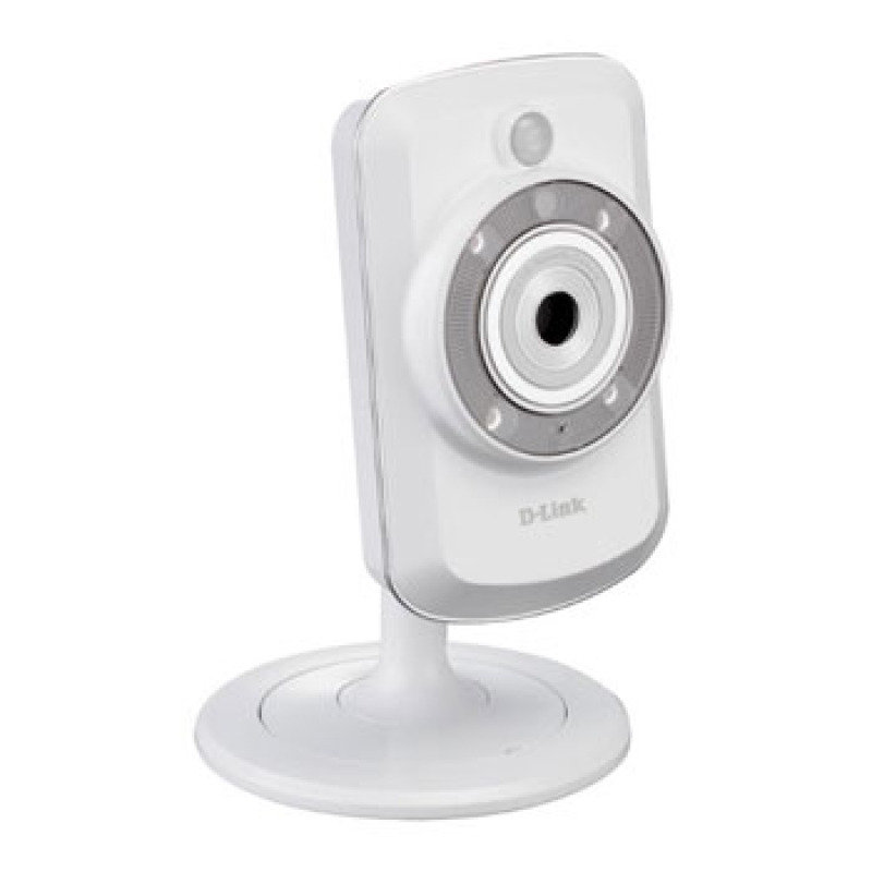 Top 10 Best Home Security Amp Cctv 2018 Ebuyer Reviews