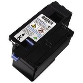 Dell 593-11144 Black  Toner Cartridge