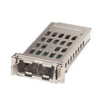 Cisco Twingig Converter Module