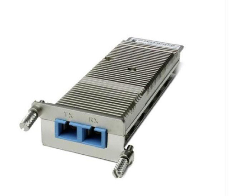 Cisco SFP+ transceiver module 10GBase-LRM