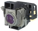 NEC Lamp for NEC NP115 PROJECTORS