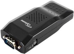 WPS-3 Wireless Adapter