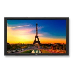 "NEC V552 55"" LCD Commercial Display"