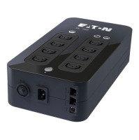 Eaton 3s 550va Desktop mini tower