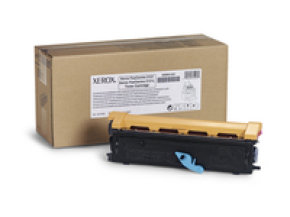Xerox Phaser 790 Toner/yellow 6000sh