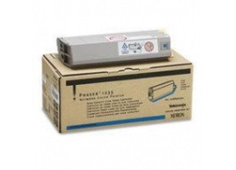 Xerox Phaser 1235 Toner/cyan 10000
