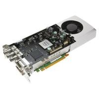 PNY SDI add on card for Nvidia Quadro FX5800