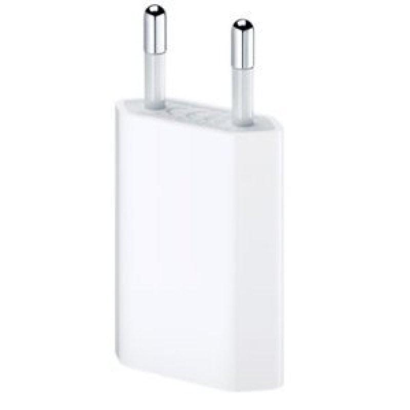 Apple UK 5W USB POWER ADAPTER (EU)-ZML