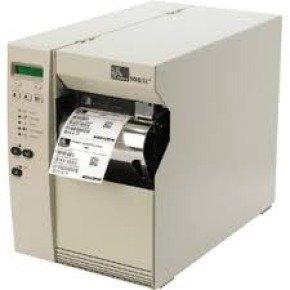 105slplus 300dpi Usb Lan - Rs232 Par In