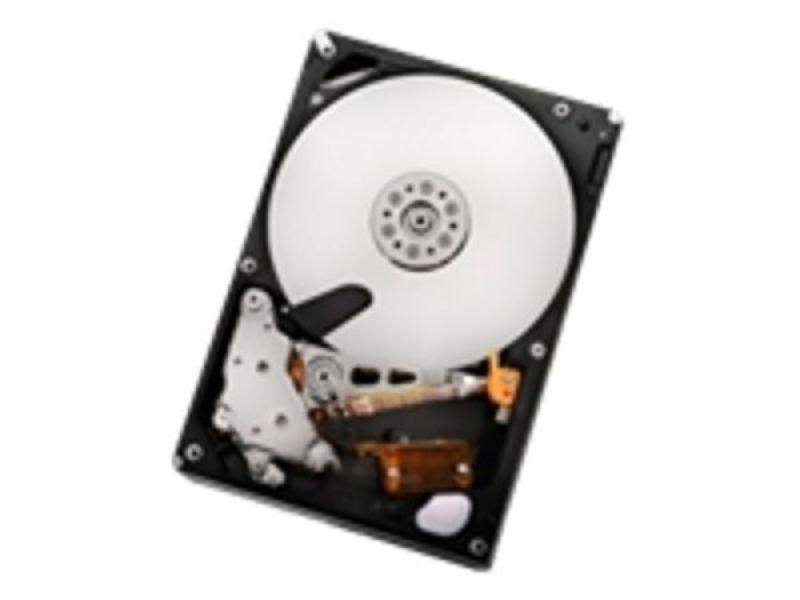 "Image of HGST 1TB Ultrastar Hard Drive 3.5"" SATA-II Hard Drive"